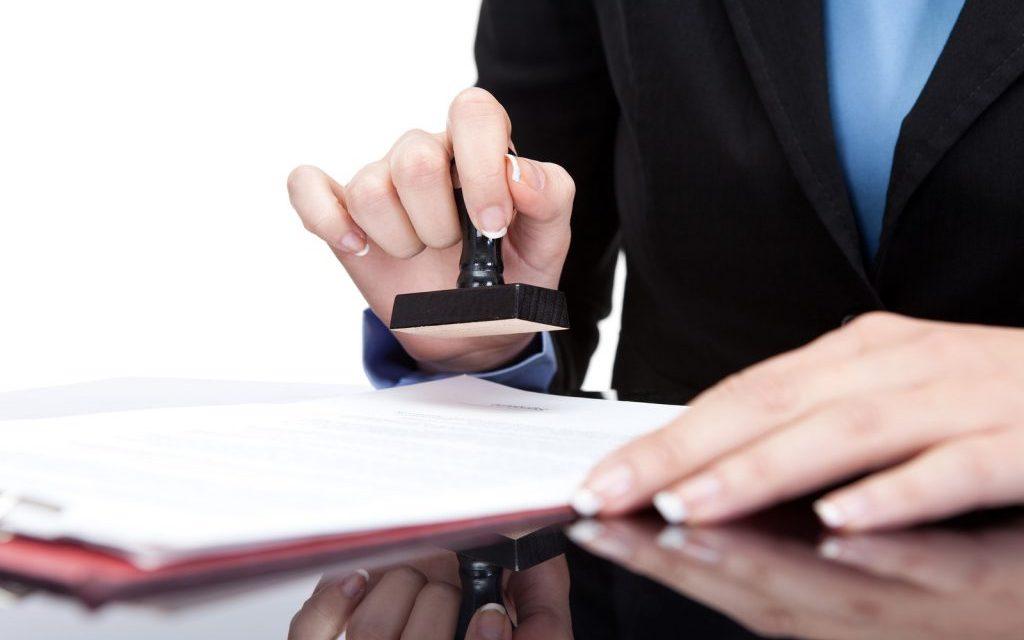 Compravendita e imposta di registro se un contraente paga, ma a scopo cautelativo…