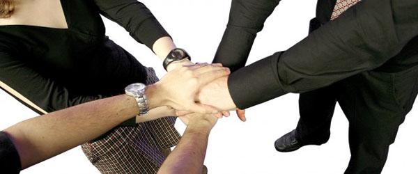 Associazione in partecipazione – Liquidazione degli utili all'associato – Certificazione dell'associante