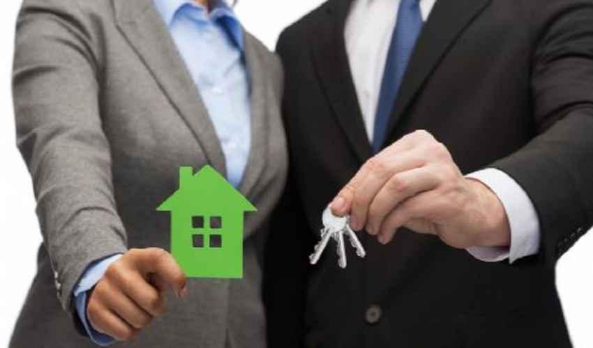 Il trattamento fiscale dei redditi da locazione dell'immobile concesso in comodato al figlio