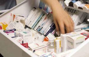 """Nella Lorenzin un fil rouge con la """"tenuità del fatto"""" sui farmaci scaduti"""