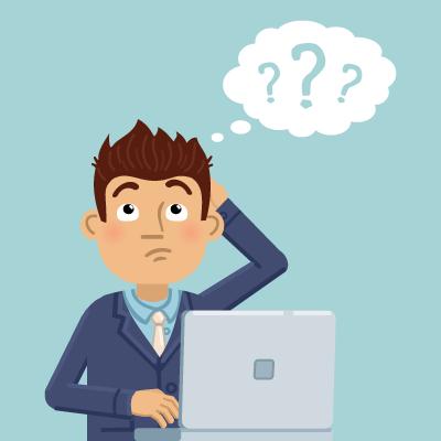 Nessuna sanzione (pecuniaria) per l'omessa comunicazione della PEC al Registro Imprese