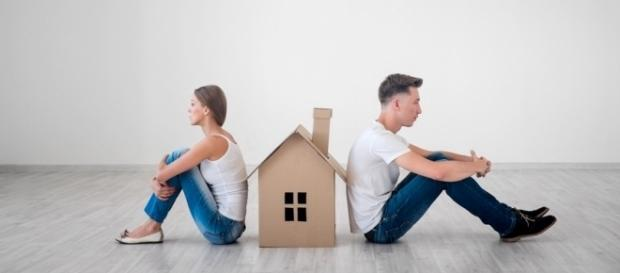 Nuova fattispecie di reato per violazione degli obblighi familiari del separato e/o divorziato