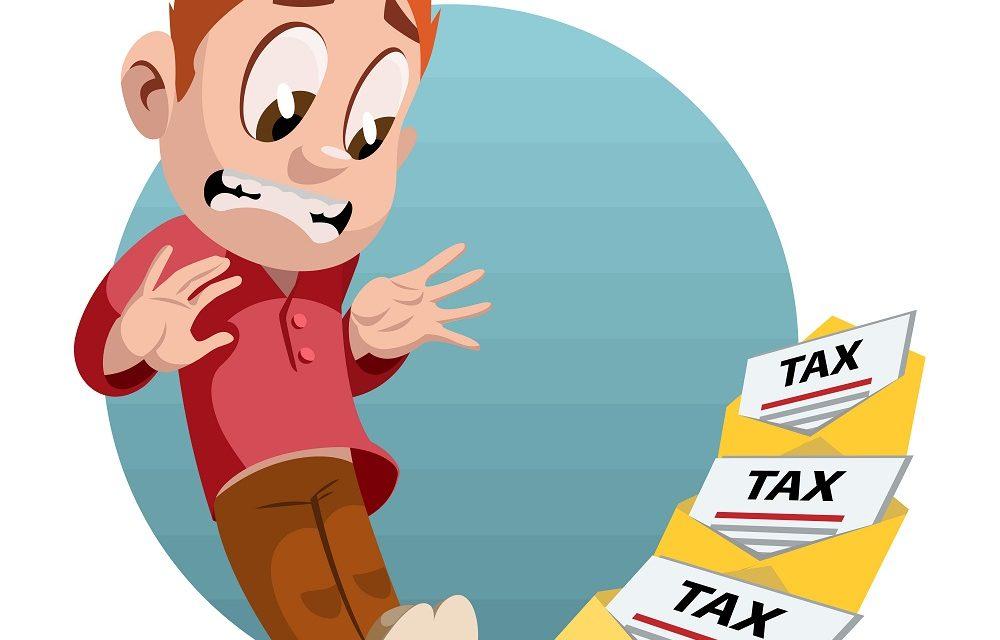 Il nuovo amministratore della società risponde (penalmente) anche per gli omessi versamenti delle imposte riconducibili al predecessore