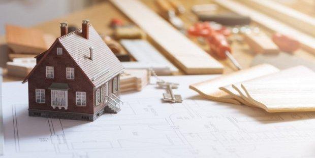 Dal 2018 la comunicazione all'ENEA riguarda anche gli interventi di ristrutturazione edilizia