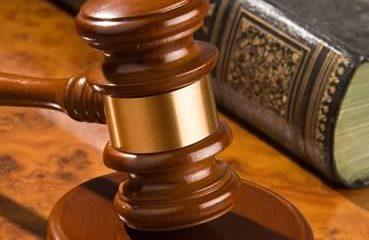 La giurisprudenza amministrativa… dell'estate