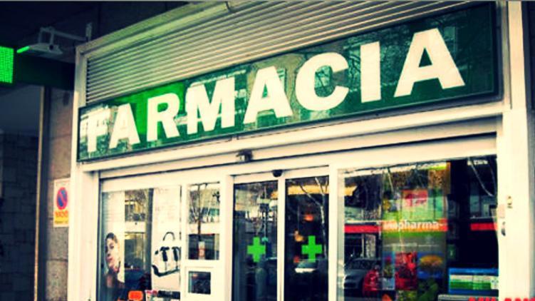 Il direttore della farmacia in gestione ereditaria non deve necessariamente essere un farmacista idoneo
