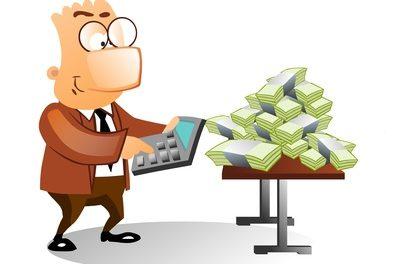 È disponibile/rinunciabile il diritto del socio amministratore al compenso per l`incarico…