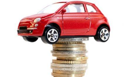 """L'utilizzo per finalità aziendali dell'auto privata dell'amministratore (un piccolo """"vademecum"""")"""