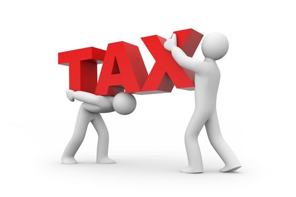 La tassazione del reddito della farmacia nelle diverse forme di assunzione della titolarita'