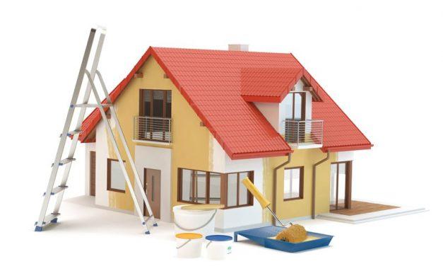La detrazione per ristrutturazione edilizia della casa venduta