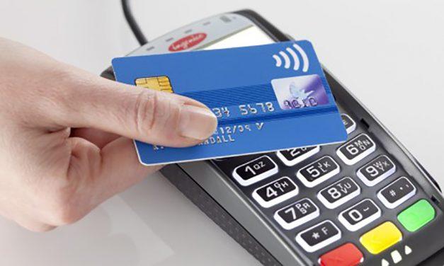 """Il Consiglio di Stato """"boccia"""" il provvedimento ministeriale sulle sanzioni in caso di rifiuto di pagamenti mediante carta di credito"""