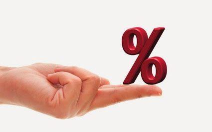 Cartelle di pagamento: l`interesse di mora è sceso al 3,01% dal 15 maggio