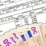 La tracciabilità delle retribuzioni e la busta paga