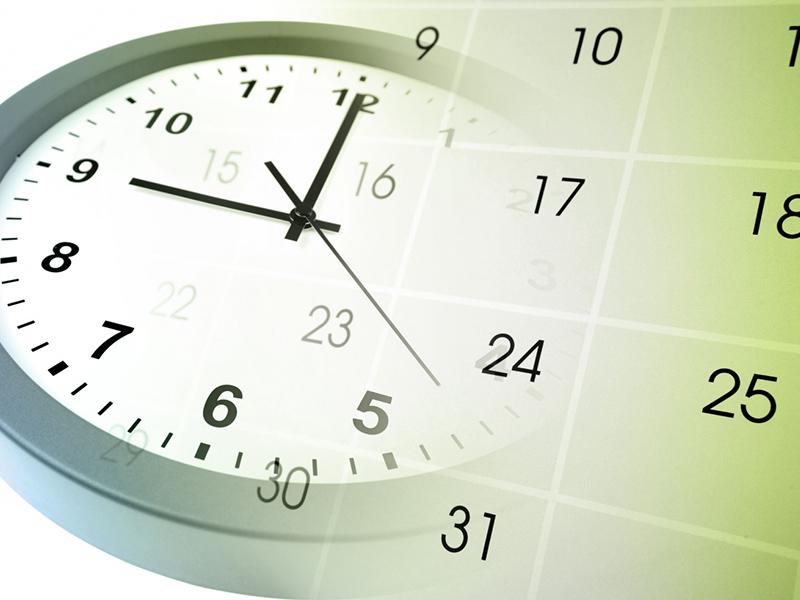 Gli ingiustificati ritardi del dipendente