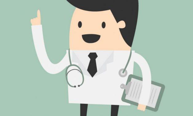 Le visite fiscali al lavoratore assente per malattia
