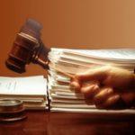 Normativa, giurisprudenza e prassi (più recenti)