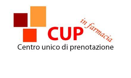 Prenotazioni Cup, ticket, detraibilità e scontrini
