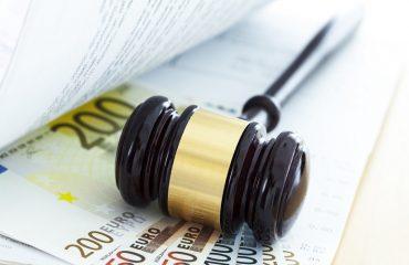 Dal Tribunale di Roma un importante chiarimento sui poteri di controllo dell'accomandante…