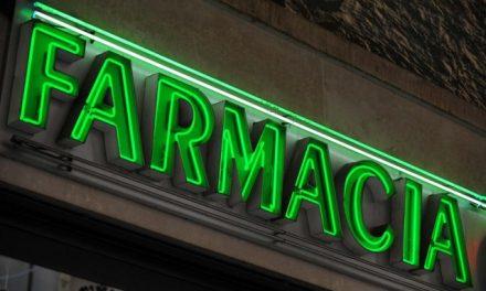 """Disponibile per i successivi interpellati anche la sede/farmacia """"decaduta"""" dalla titolarità dopo l`apertura dell`esercizio"""