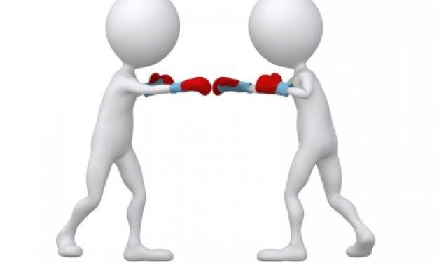 Il divieto di concorrenza e l'apertura di una parafarmacia