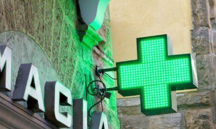 """Il destino della farmacia del titolare """"rurale"""" vincitore di concorso"""