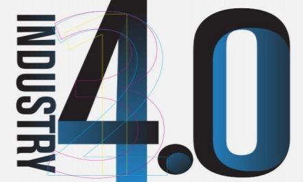 """PER IL 2019 È IN VISTA L'INNALZAMENTO DAL 150% AL 170% DELL'IPER-AMMORTAMENTO PER GLI INVESTIMENTI """"INDUSTRIA 4.0""""…"""