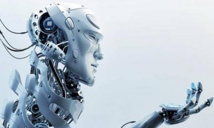 TORNA IL BONUS INAIL PER L'ACQUISTO DEL ROBOT