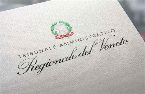 IL TAR VENETO RINVIA ULTERIORMENTE L'APERTURA DELLE NUOVE FARMACIE VICENTINE