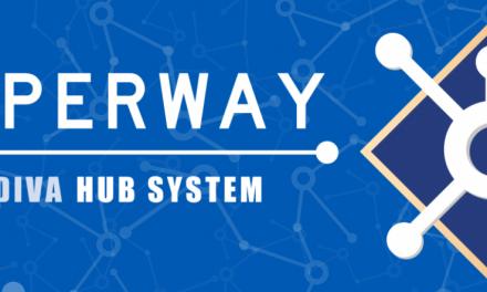 La consultazione delle FE nel gestionale della farmacia: benvenuto Hyperway