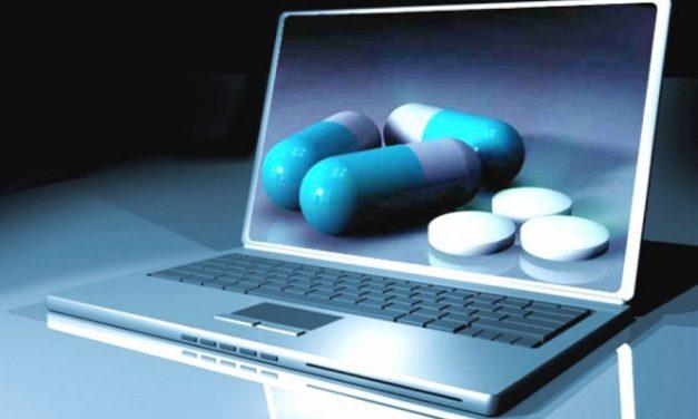 """Cessione di farmacia """"autorizzata"""" alla vendita online di sop e otc…"""