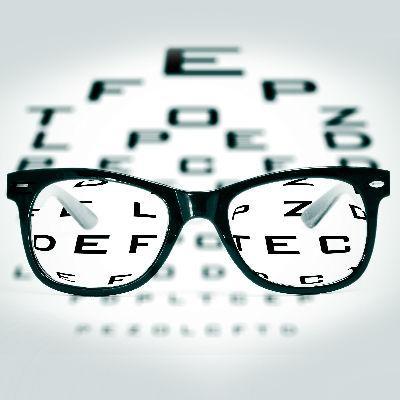 Ancora sull`ottico/optometrista in farmacia