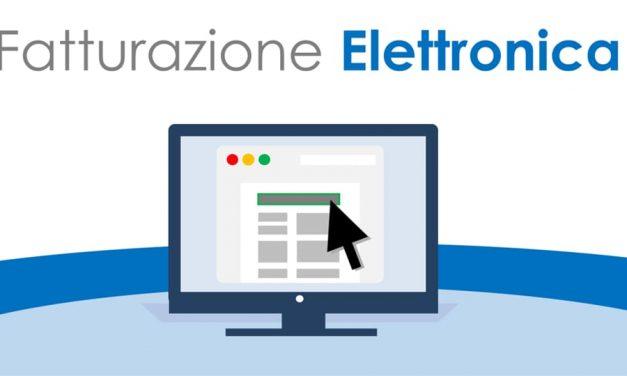 Il mod. F24 per il pagamento dell`imposta di bollo sulle fatture elettroniche …