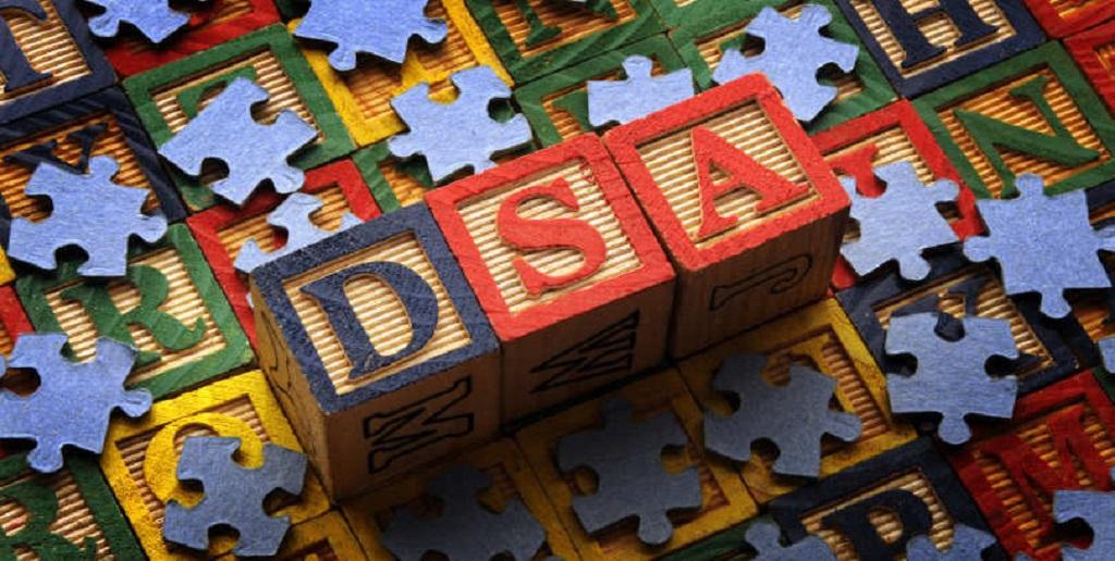 Al via nell`Unico 2019 la detrazione fiscale per studenti con disturbo dell`apprendimento (DSA)
