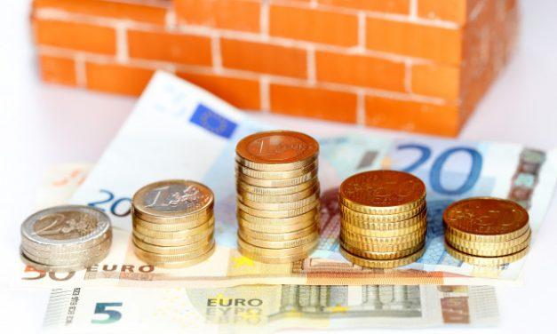 Le detrazioni residue per lavori di ristrutturazione si trasferiscono all'acquirente dell'immobile