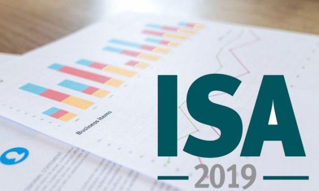 ULTIM'ORA: prorogato al 30.09.2019 il termine per il versamento delle imposte dovute dai contribuenti soggetti agli ISA…