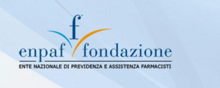 IL SOSTEGNO DELL'ENPAF ALL'OCCUPAZIONE [NELLE FARMACIE]