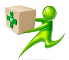 Società titolare di farmacia e apertura di una parafarmacia
