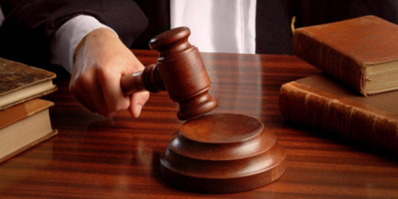 La Cassazione conferma che con l'accertamento induttivo a maggiori ricavi presunti seguono maggiori costi presunti