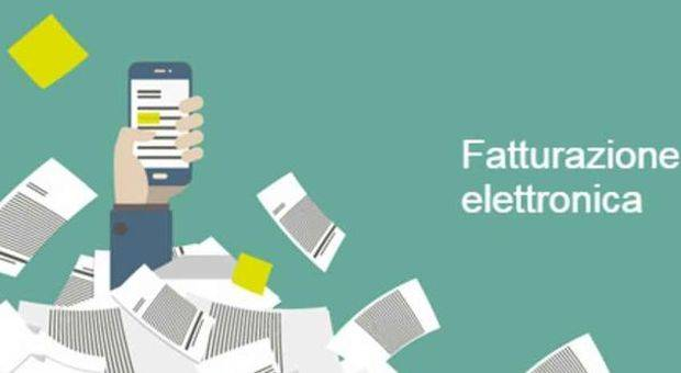 FATTURE ELETTRONICHE… E DOVE TROVARLE