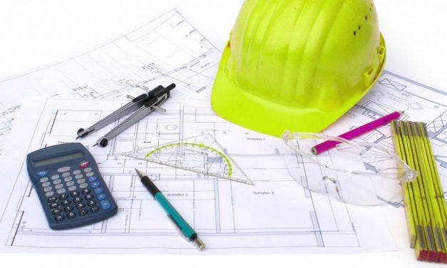 Detrazioni Irpef per ristrutturazioni edilizie: come rimediare a un bonifico errato