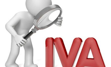 ANCORA SUL NOLEGGIO DI ALCUNI DISPOSITIVI MEDICI: IVA AL 4 O AL 22%