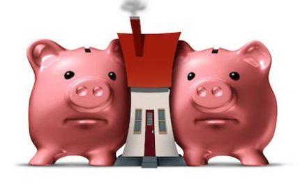 Immobile ereditato: il beneficio fiscale derivante dalla ristrutturazione si trasmette agli eredi, ma…