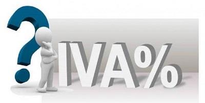 """IMPORTANTE: LA DETRAZIONE DELL'IVA A """"CAVALLO"""" DELL'ANNO"""