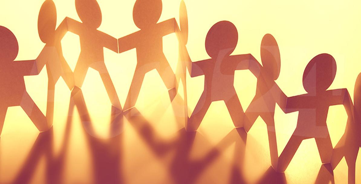 EROGAZIONI LIBERALI: NON DETRAIBILI SE IN CONTANTI