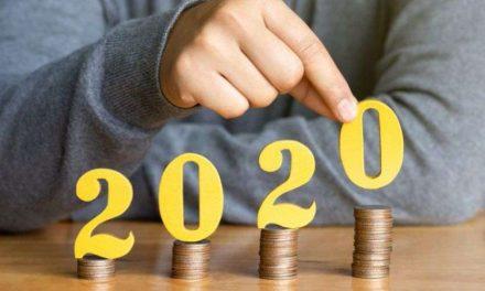 L'ANALISI DELLA LEGGE DI BILANCIO 2020  E IL DECRETO COLLEGATO (seconda parte)