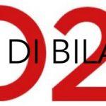 L'ANALISI DELLA LEGGE DI BILANCIO 2020  E DEL DECRETO COLLEGATO (settima/ultima parte)