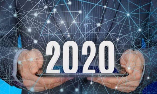 L'ANALISI DELLA LEGGE DI BILANCIO 2020 E DEL DECRETO COLLEGATO (testo completo)