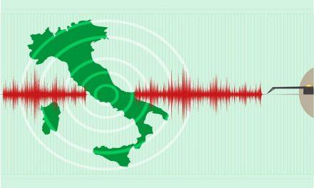 SISMA CENTRO ITALIA: PROROGATO AL 31 GENNAIO P.V. IL TERMINE PER IL VERSAMENTO DEI CONTRIBUTI SOSPESI  E L'INVIO DELLA DOMANDA DI RATEIZZAZIONE
