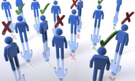 LA PARTECIPAZIONE [ANCHE MINIMA] A UNA SNC O SAS IMPEDISCE AL SOCIO CHE ESERCITI…