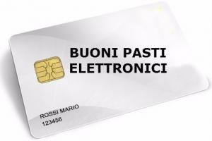 NOVITÀ SUI TICKET CARTACEI/ELETTRONICI 2020